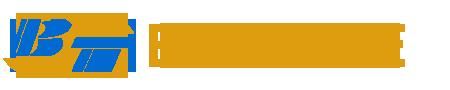 热博体育平台-热博RB88体育-热博rb88体育下载
